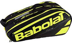 Padel Bags