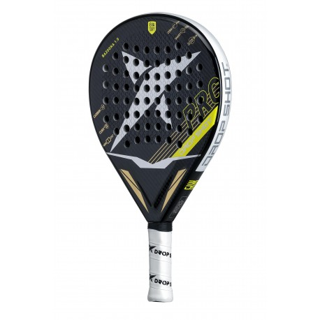 Padel Bat - Drop Shot Bazooka 1.0