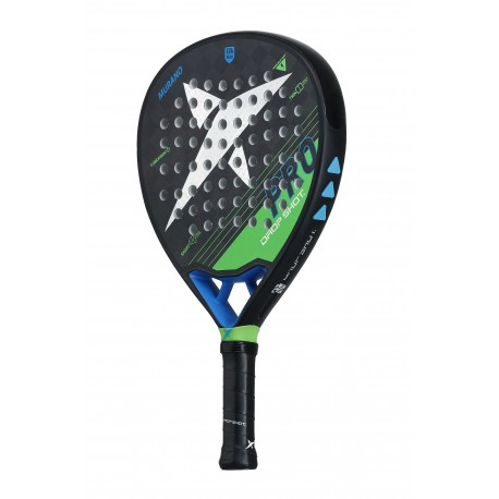 Padel Bat - Drop Shot Murano