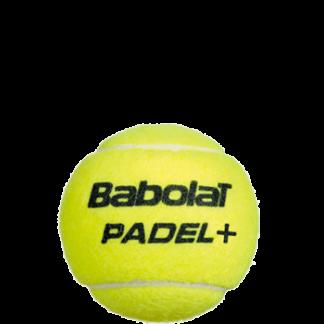 Padel Bolde