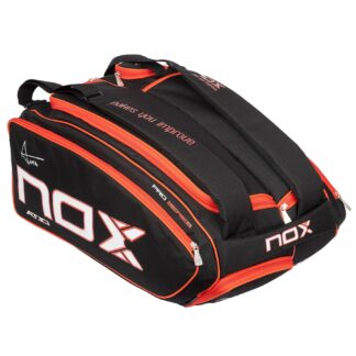 NOX AT10 XXL RACKETBAG