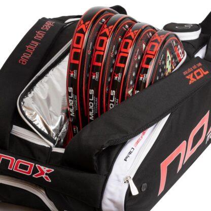 NOX ML10 XXL RACKETBAG
